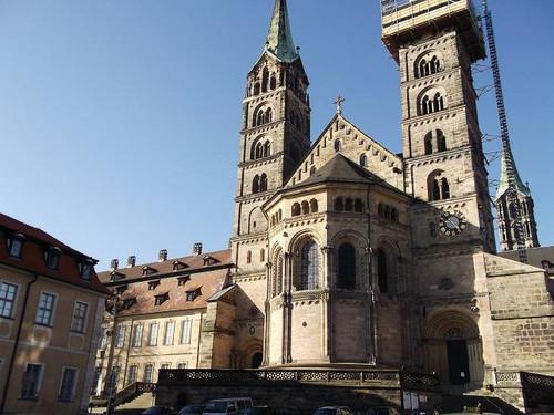 バンベルクの画像 p1_18
