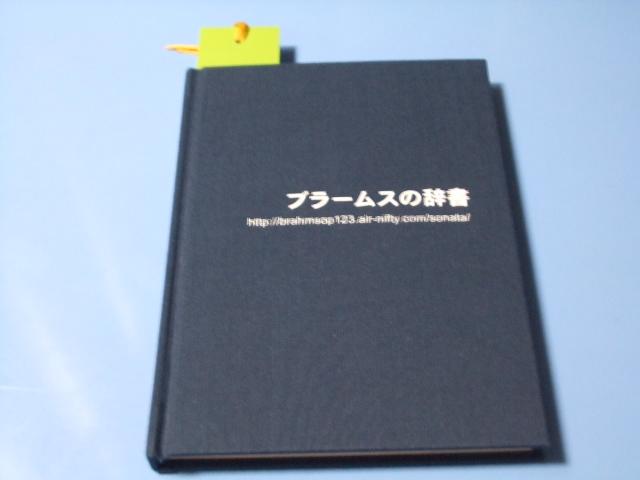 Dscf06381