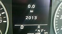 2012122911390000